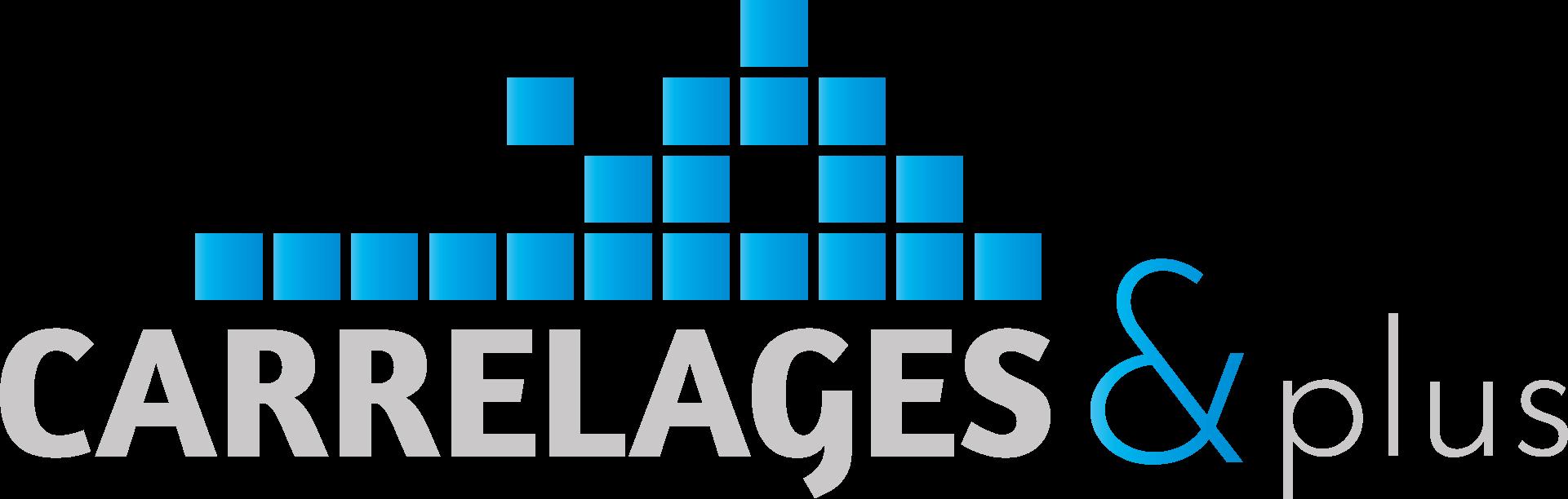 Carrelages & plus Logo